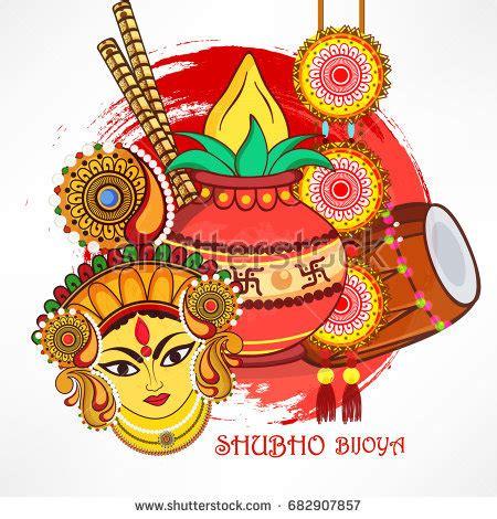Essay on comparing diwali in sanskrit - Transcrivit