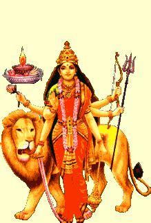Essay on navratri festival in sanskrit